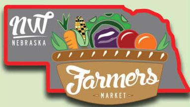 NW Nebraska Farmers Market