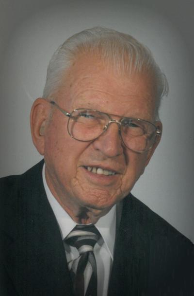 Willard Greene