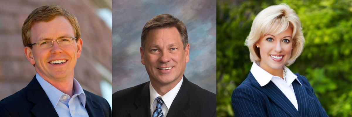 Johnson-Tapio-Krebs