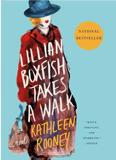 RCPL Book Review