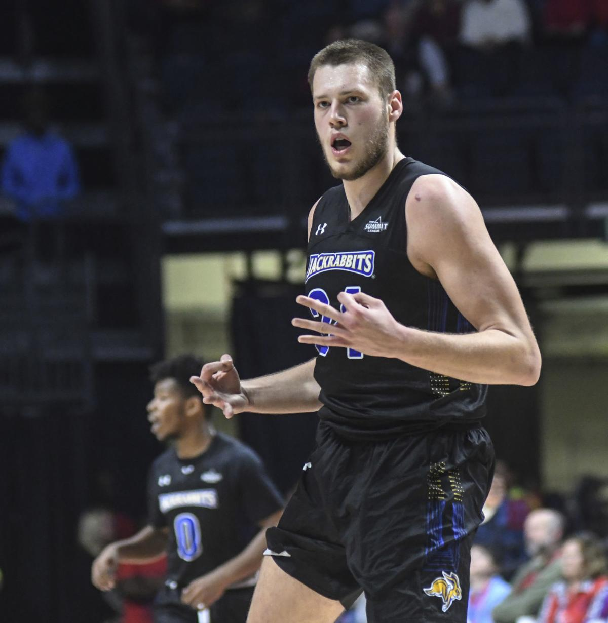 NCAA One-Bid Wonders Basketball