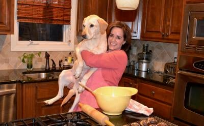 Ways You and Your Pooch Can Beat the Stay-at-Home Blues - Image