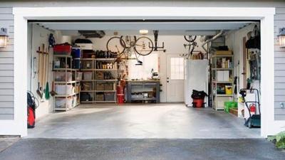 Best Garage Storage 2021