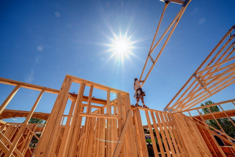 Here are some coming trends for mortgage borrowers, home buyers and sellers.