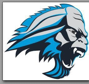 Spearfish Expedition League team is the Sasquatch | Sports ...