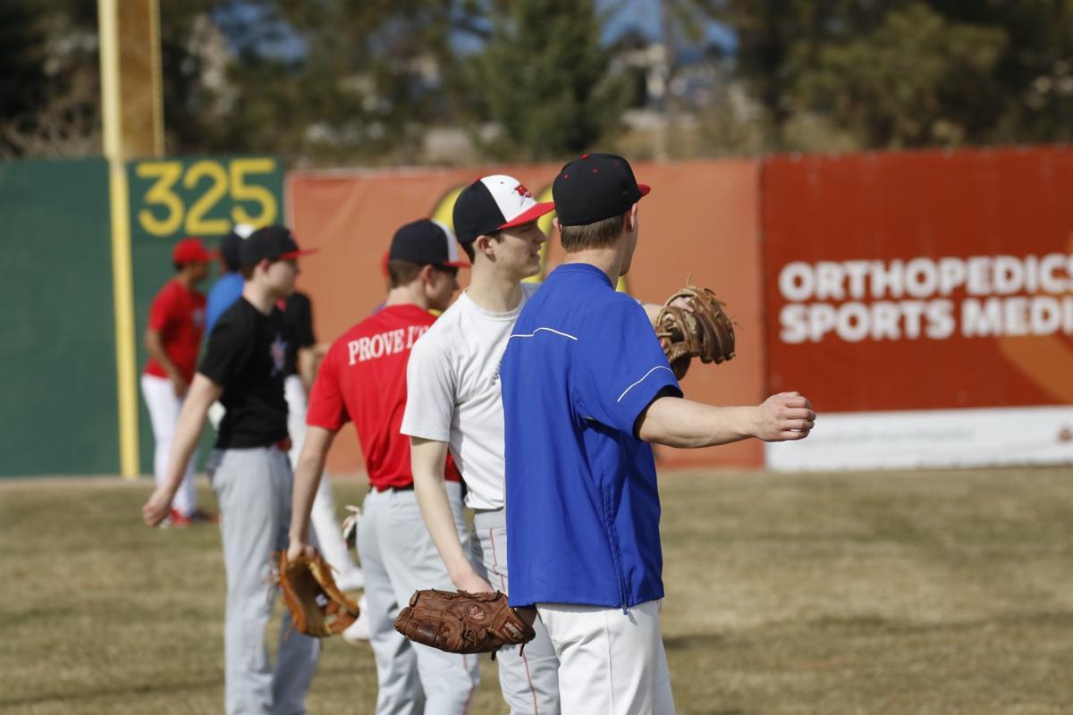 041319-spt-baseball001