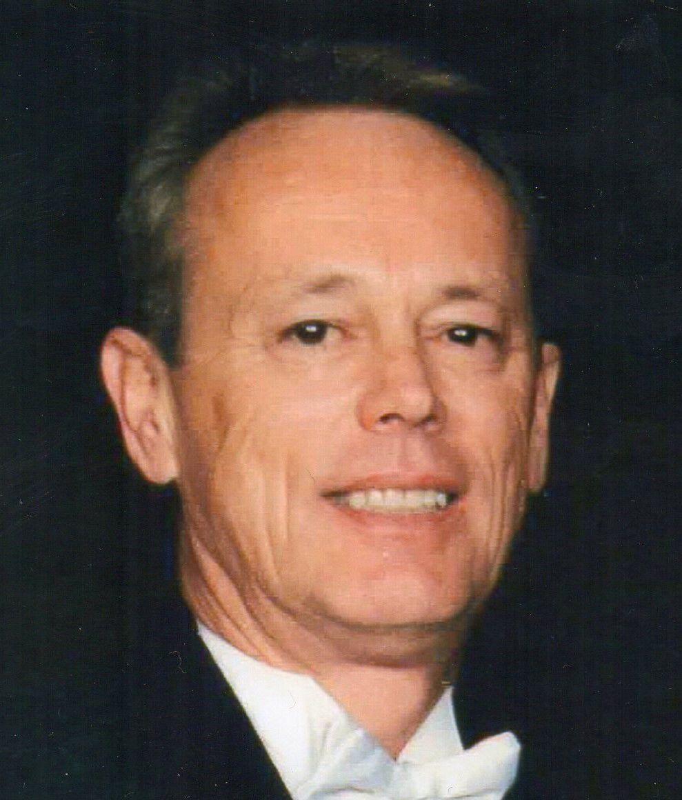Robert Mullally