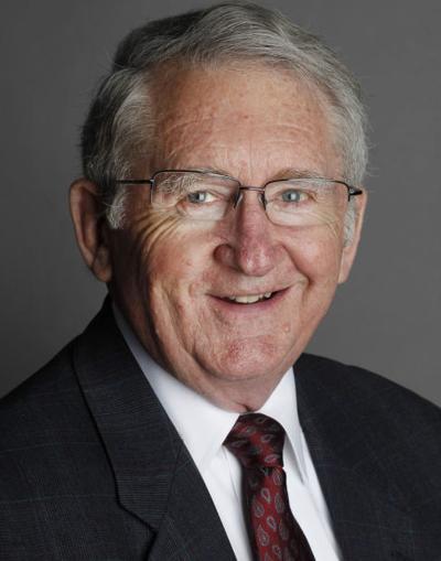 Don Barnett