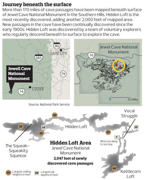 120813-nws-cavemap