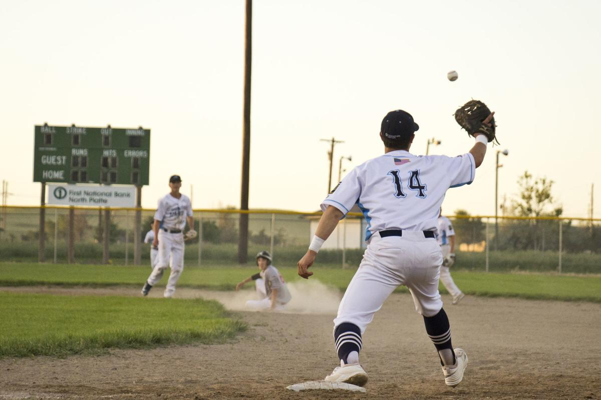 Double play