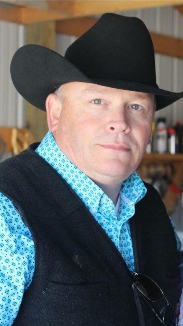 Tim Kicker