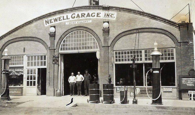 Bushnell Garage.jpeg