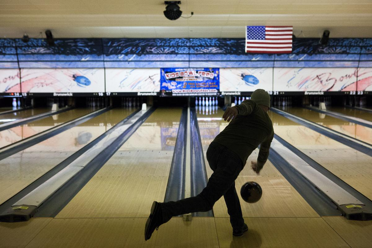 061215-nws-bowling001.JPG