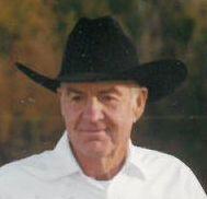 Paul Schnose