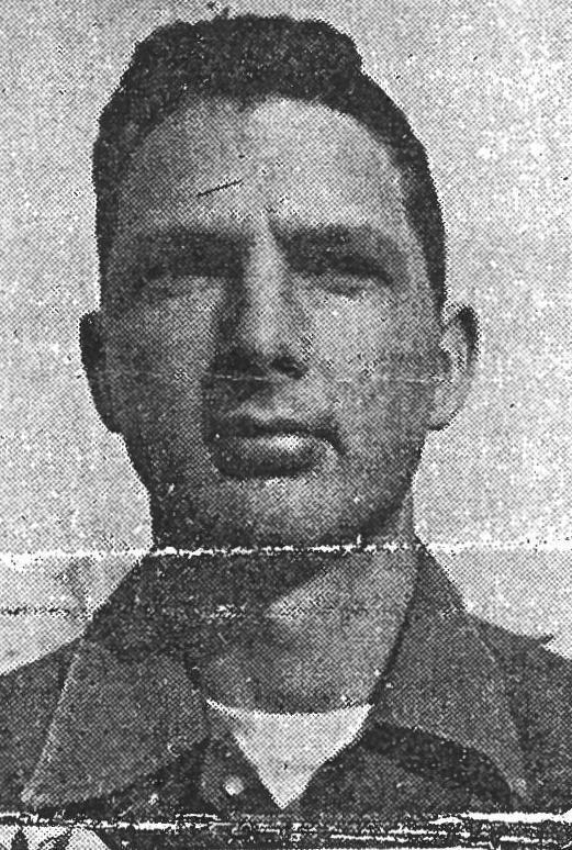 Bob Hicks, 1965