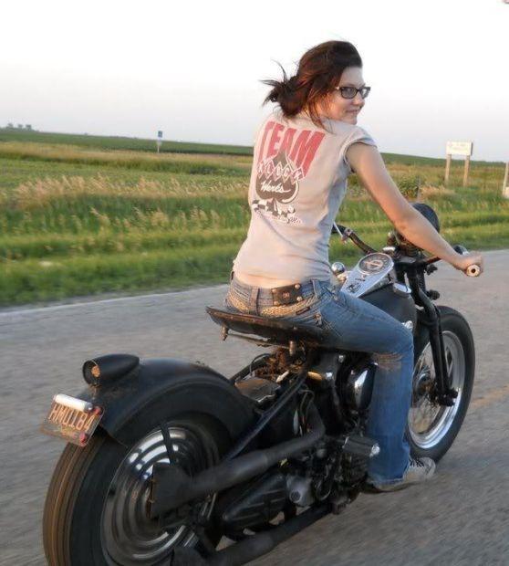 Harley Flat Track >> Vintage Harley Davidson And Indian Meeting On Flat Track
