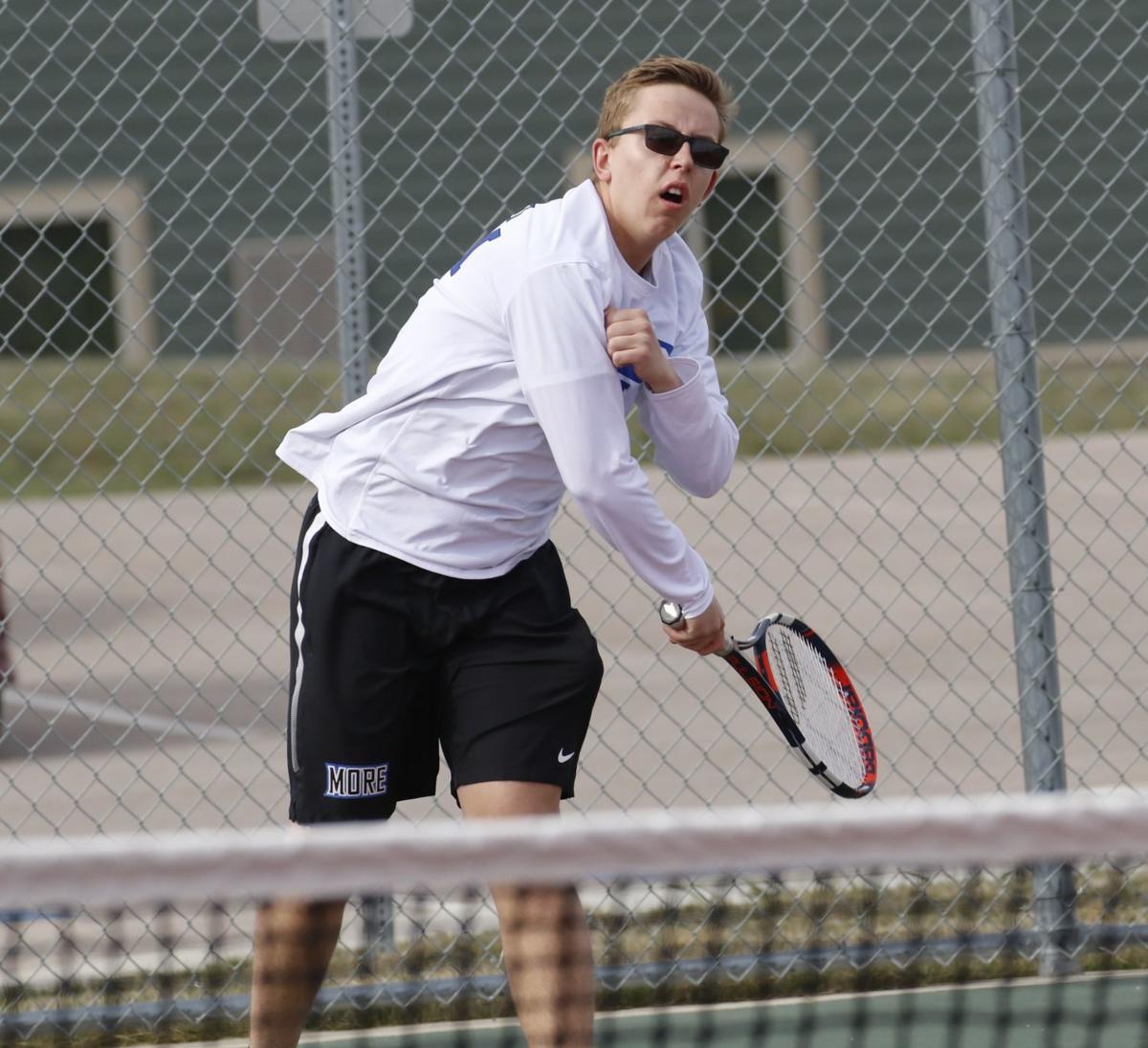 041719-spt-tennis004