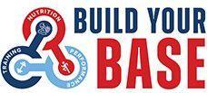 build your base.jpg