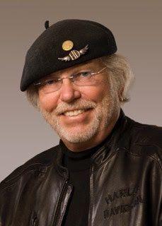 Willie G. Davidson