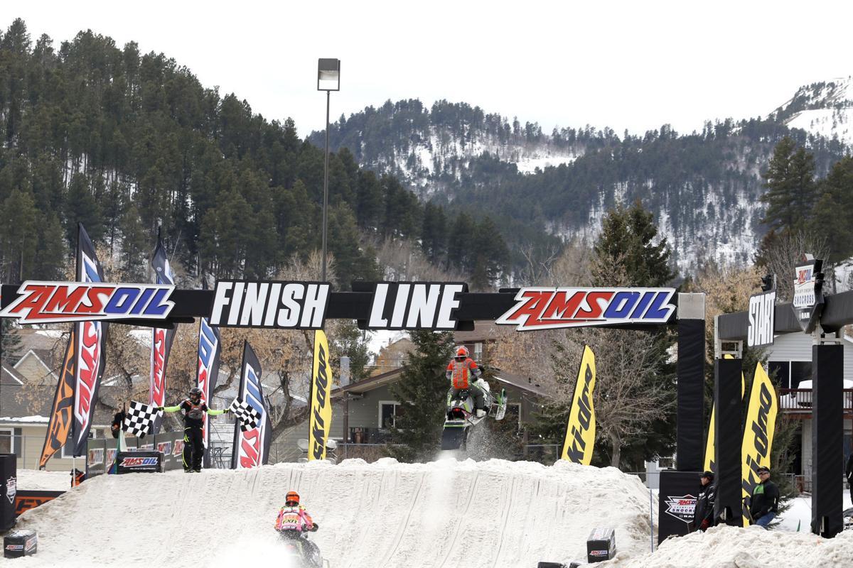 012117-nws-snowcross 024.JPG