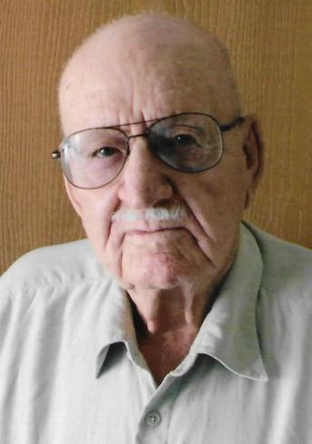 Jack Carnahan