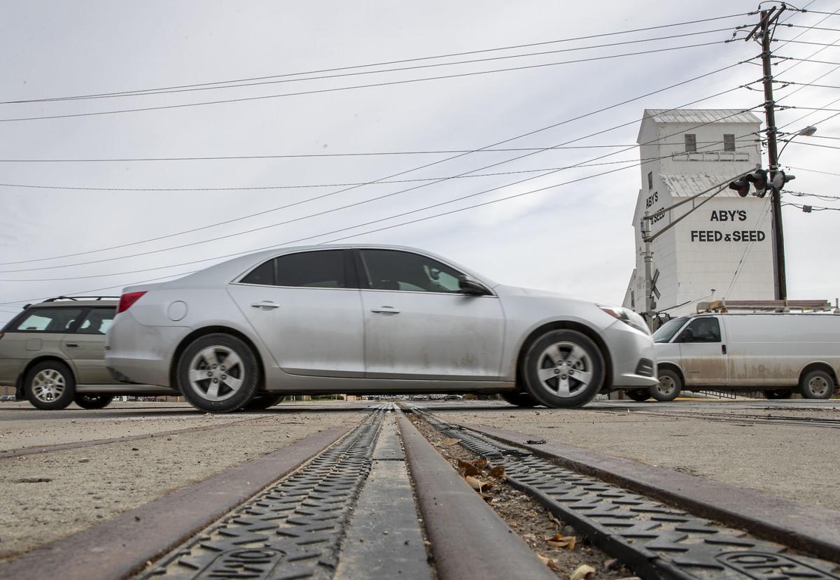 101218-nws-railroad001.jpg