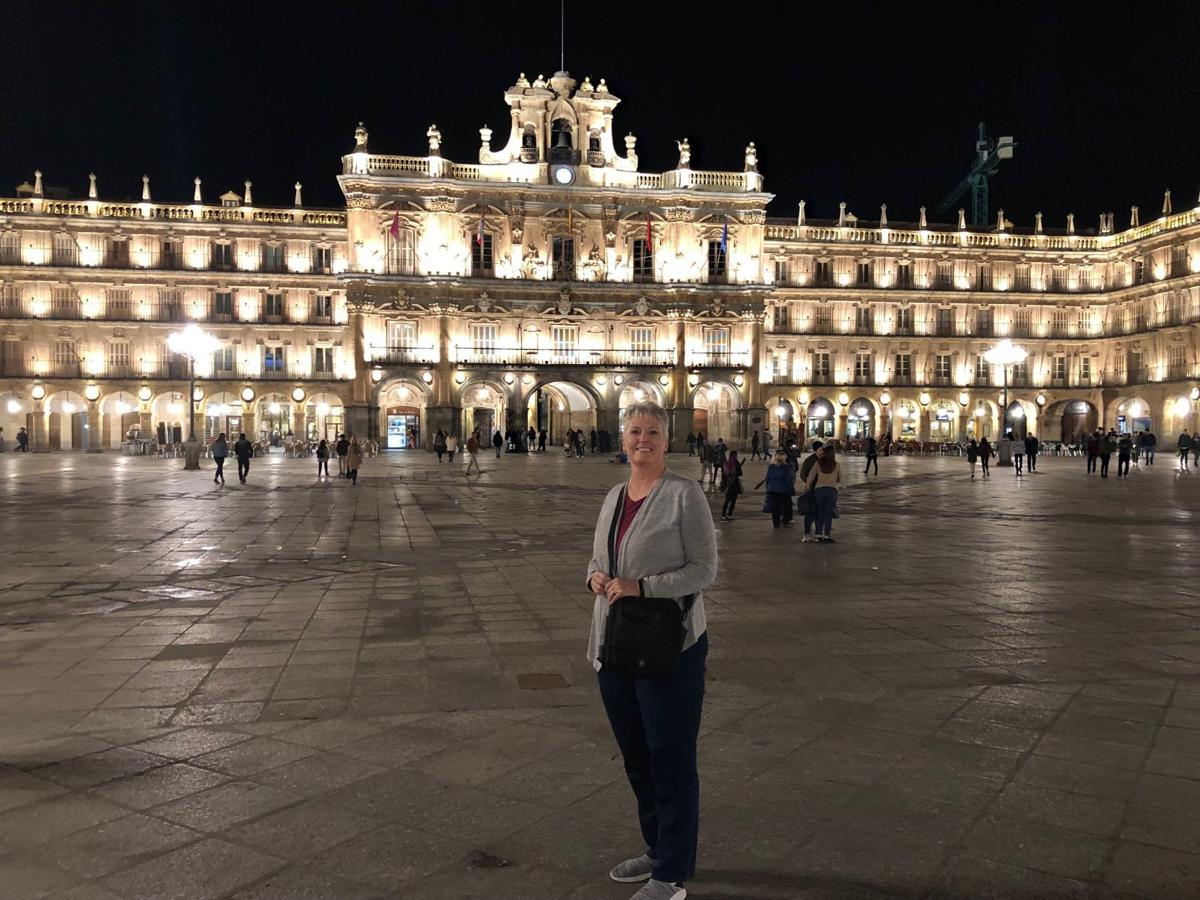 Nobiling Plaza Mayor Salamanca.jpg
