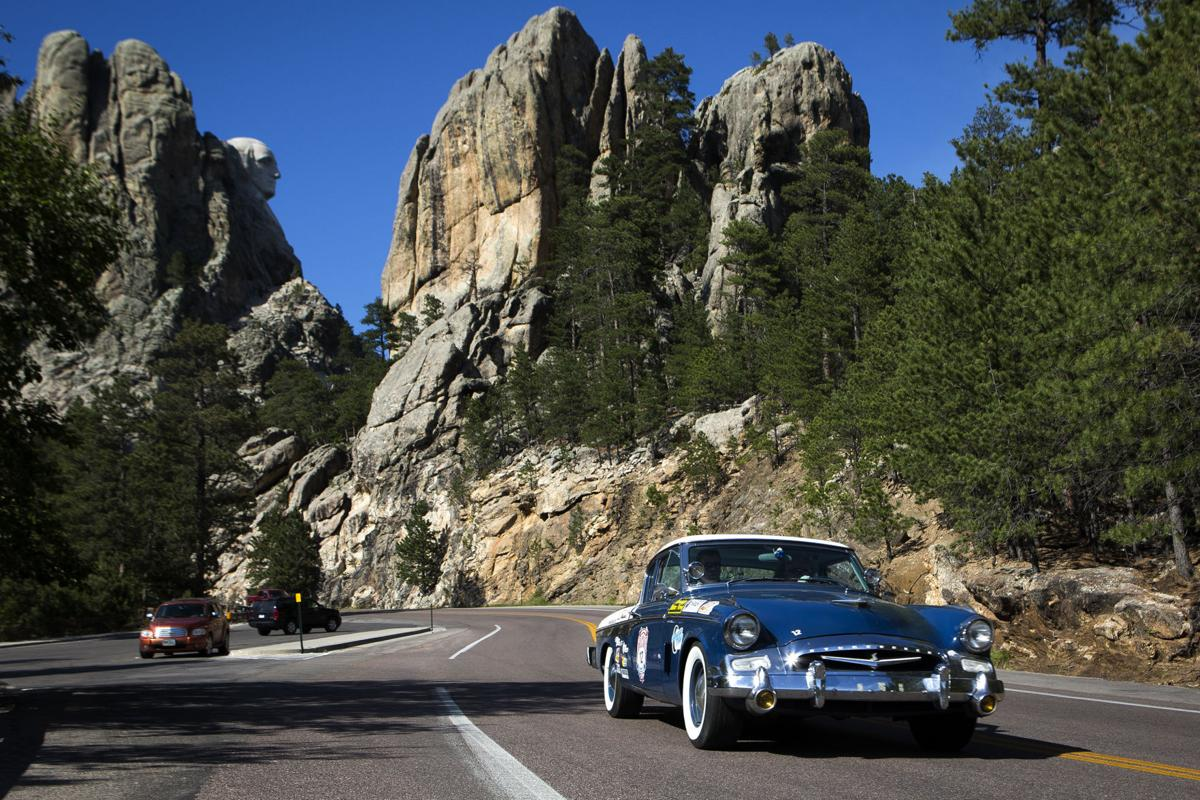 Image result for zoom cars in hills