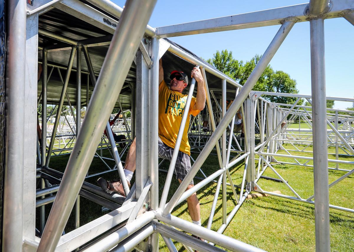 Hills Alive gears up for 34th event | Local