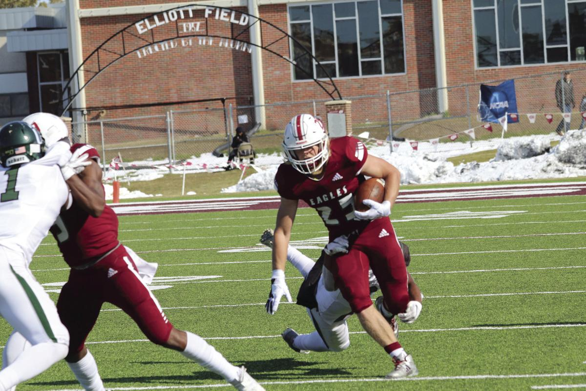 Thurness breaking tackle_6496