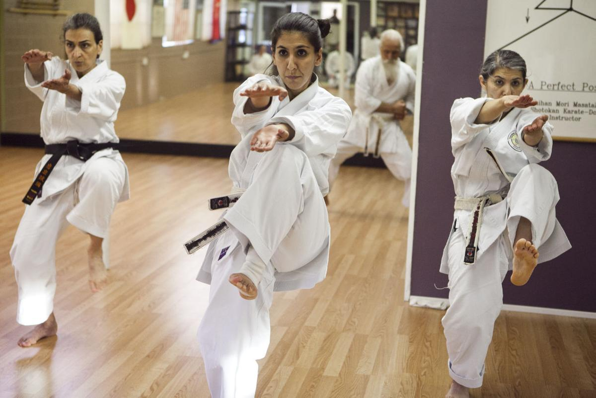 052315-nws-karate002.JPG