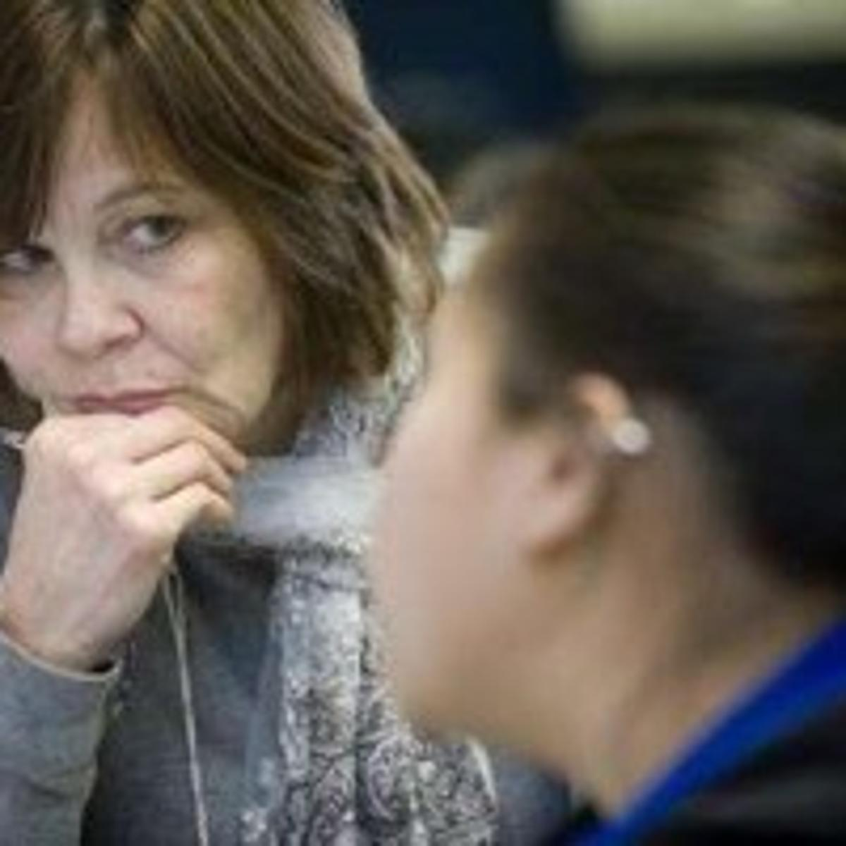 Jackie Swanson Images jackie swanson named rapid city teacher of the year   local