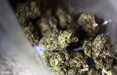 072815-nws-marijuanaingestion (copy)