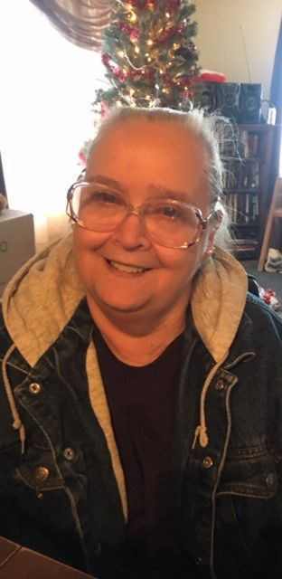 Gloria Kester