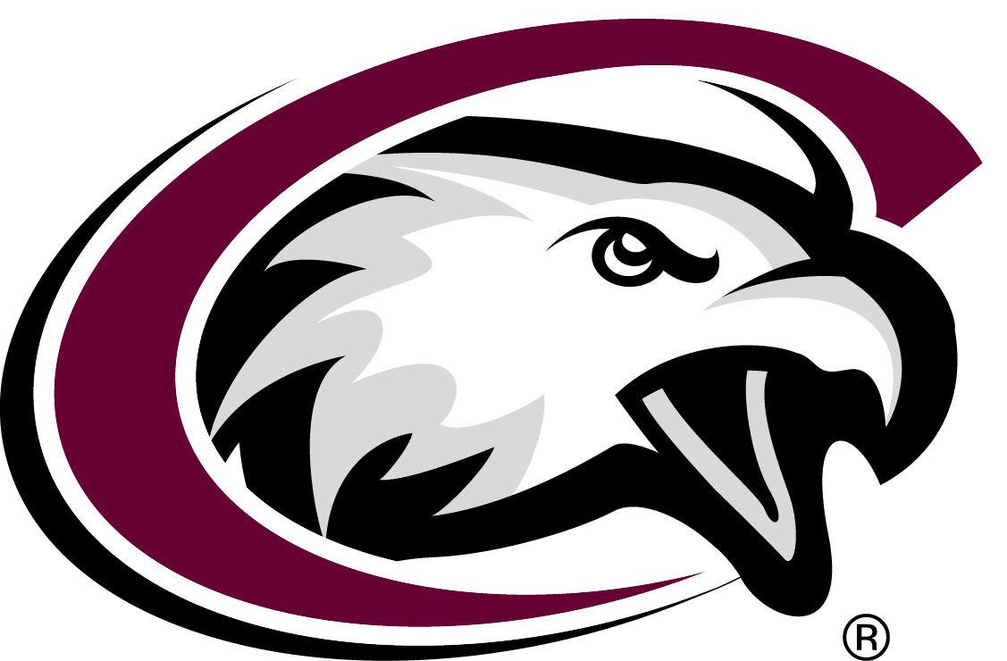 CSC Eagles