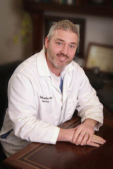 dr. david mueller.jpg