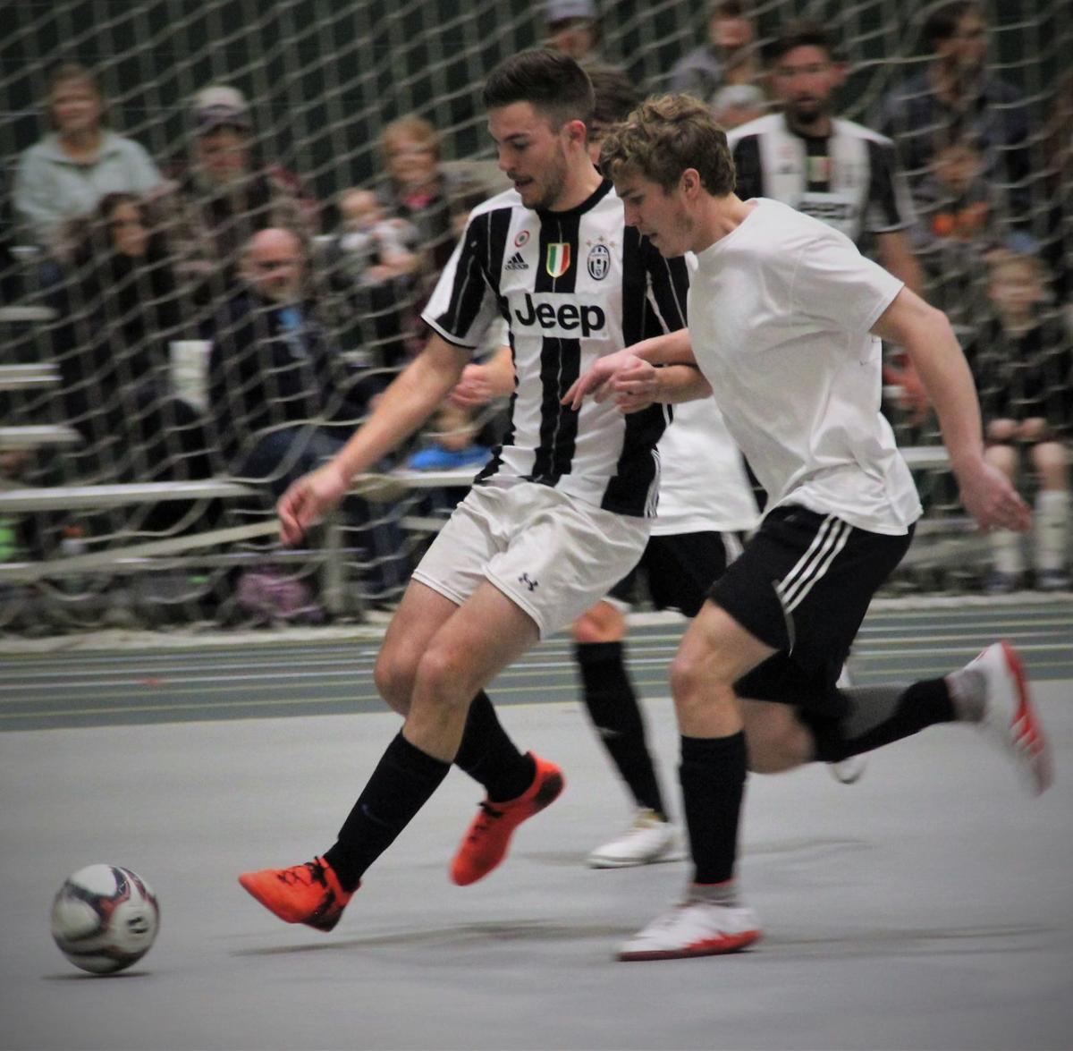 020719-nh-soccer002.JPG