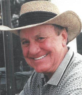 Joseph J. Kanarick