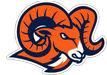 Crawford Rams Logo
