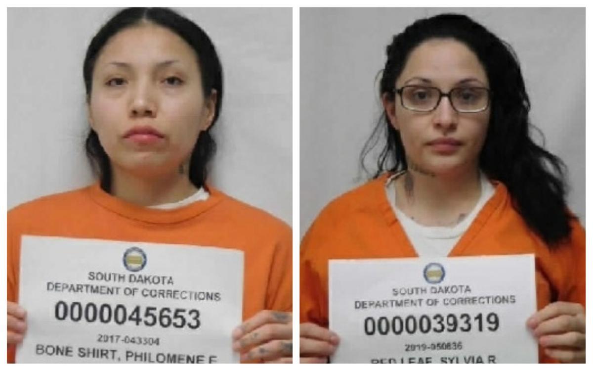 032720-nws-inmates