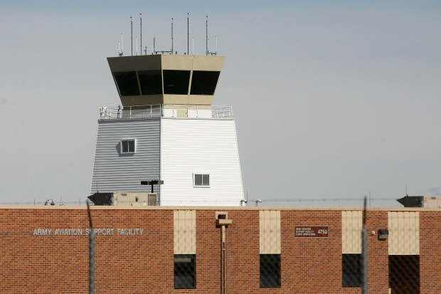 041511.Airport.jpg