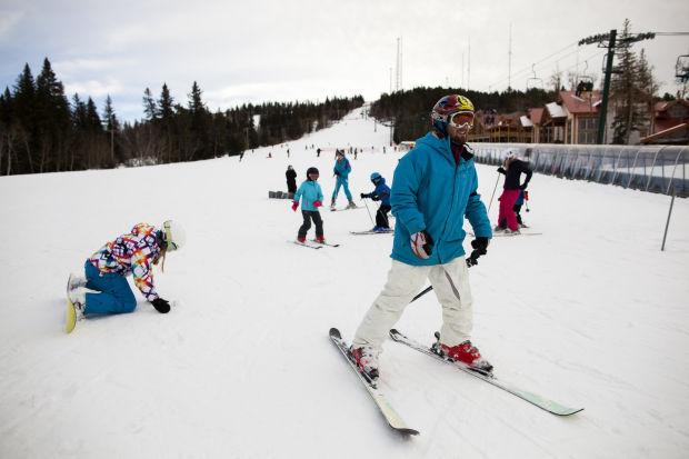 113015-nws-ski001