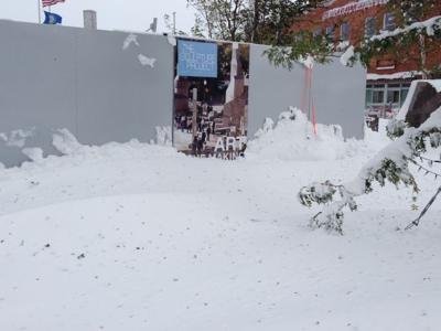 100514-nws-blizzardnagase