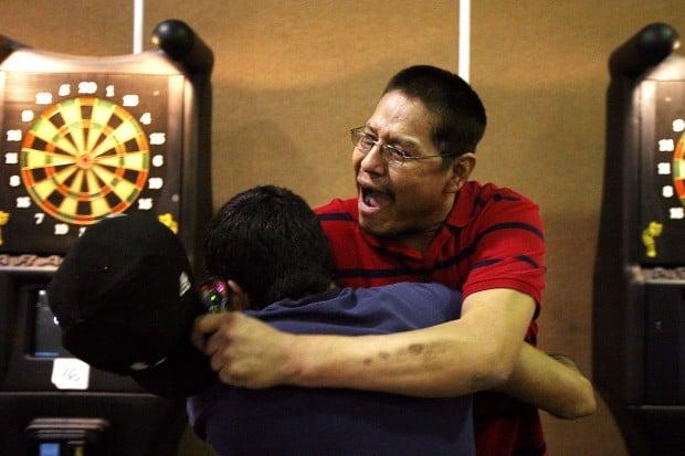022612.darts1