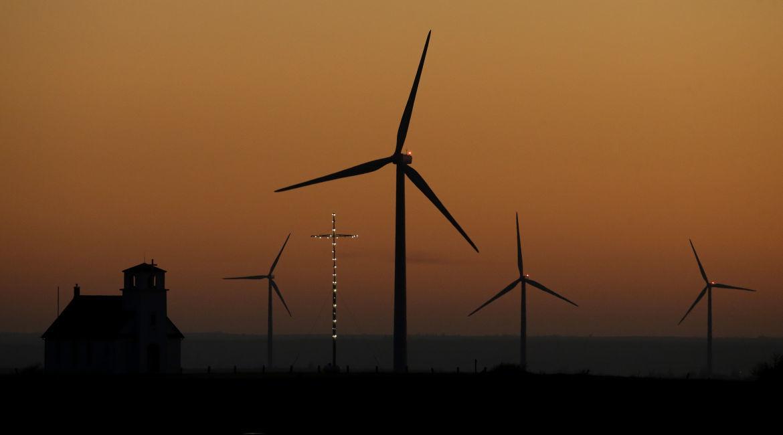 060215-nws-windfarm (copy)