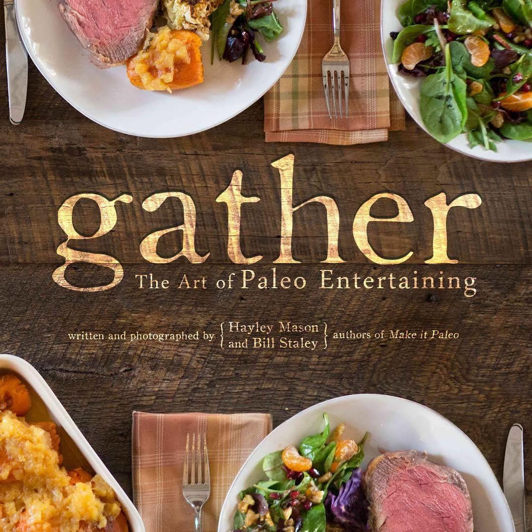 'Gather'