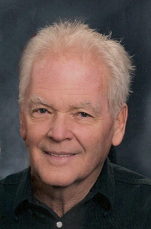 William Birnbaum