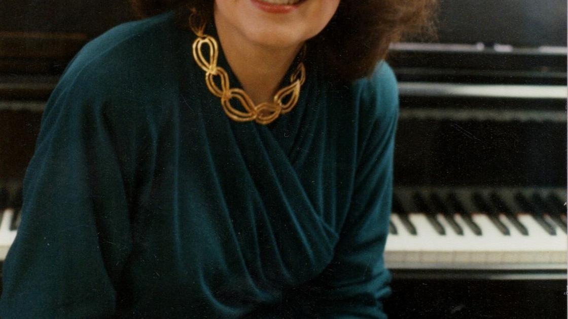 Thielen, Nancy Obituaries rapidcityjournal.com.