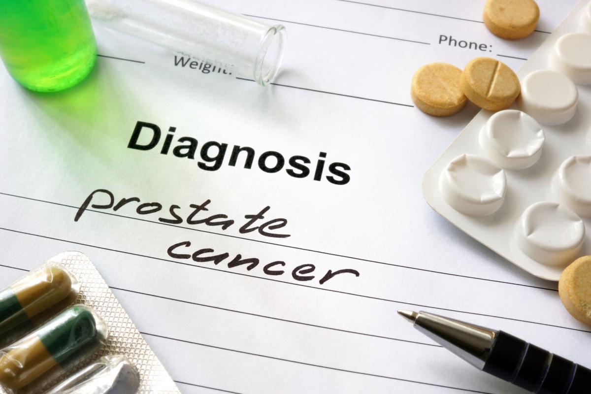 mayo-prostate-cancer-20200924