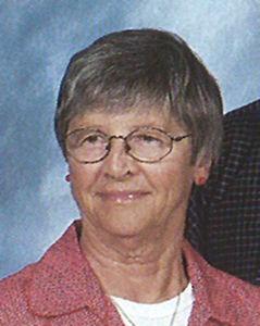 MaryAnn Jallo